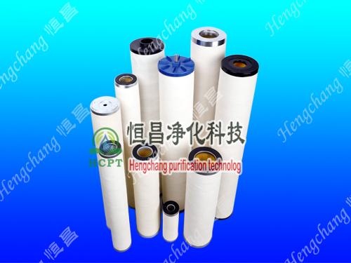 JLX-150x600聚结滤芯_脱水滤芯_油中除水_聚结滤芯生产厂家