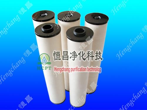 HNP021颇尔真空滤油机滤芯_汽轮机油滤芯_液压油滤芯_透平油滤芯