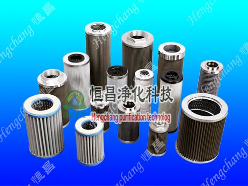 LFG-52-74 E0.3天然气滤芯_液压油滤芯_抗燃油滤芯_滤油机滤芯
